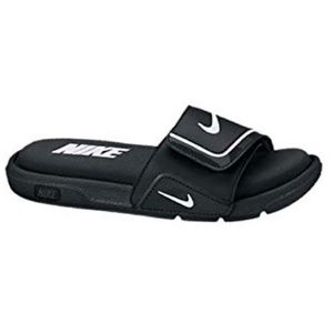 Youth Nike Comfort Slides